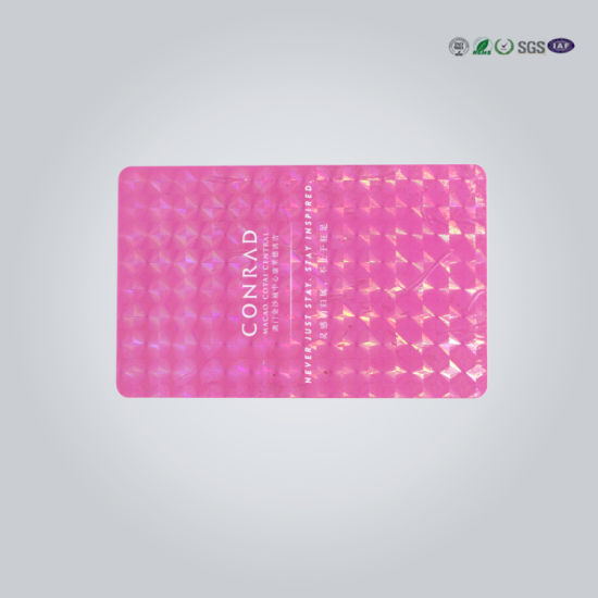 China custom printing nfc business card mf rfid card china id card custom printing nfc business card mf rfid card reheart Choice Image
