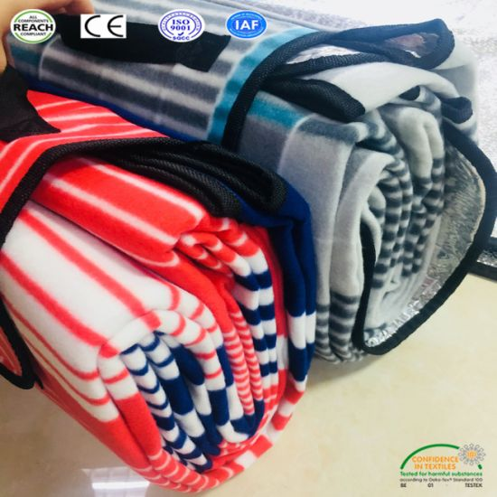 China Waterproof Foldable Outdoor