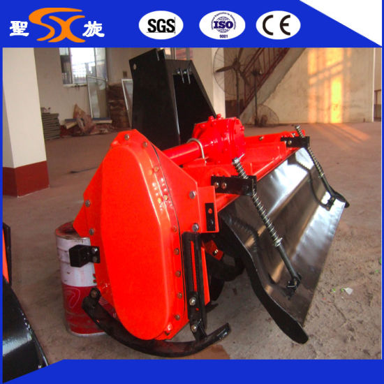China Brand Agriculture/Farm/Garden Equipments with Lowest Price pictures & photos