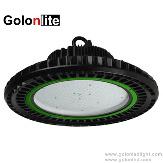 China Manufacturer 240W 200W 150W 60W High Bay LED Industrial Lighting pictures & photos