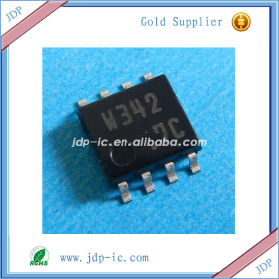 China High Quality W342 Integrated Circuits New and Original - China ...