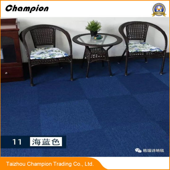 Na Commercial Office Floor Coverings Carpet Tiles Easy Clearance Design