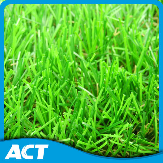 Artificial Lawn for Home Garden Decoration (L30-B2) pictures & photos