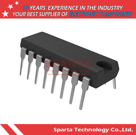 China Ka3525A Ka3525 SMPS Voltage-Mode PWM Controller Voltage ...