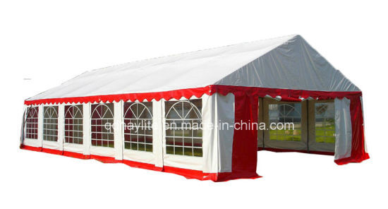 Wedding Event Outdoor Tent Shelter Shed Canopy pictures & photos