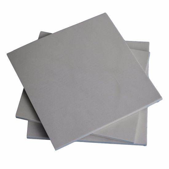 Moisture Absorption Memory Foam Cushion Material