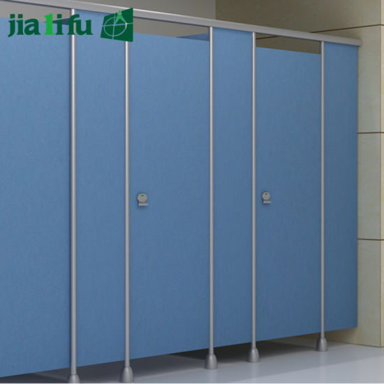 Jialifu Overhead Braced Waterproof Partition Wall pictures & photos