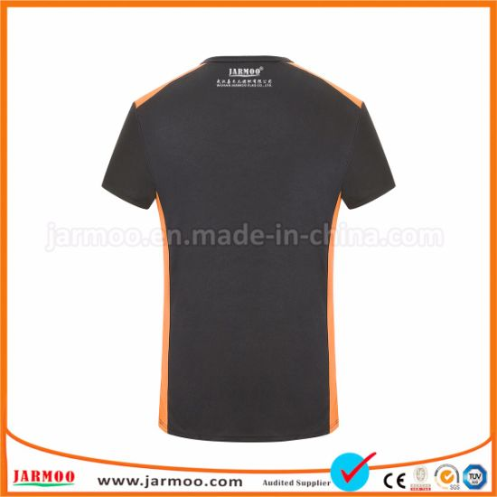 Popular Soft Top Quality Oversized T-Shirt