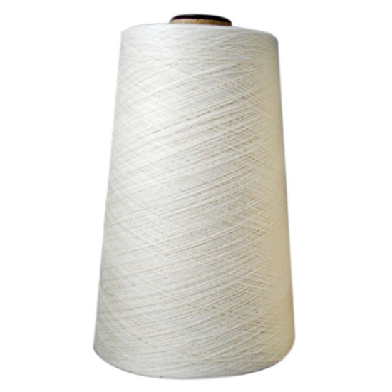 Supplier Recycled Yarn China Recycled Polyester Yarn