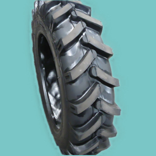 Agriculture Tyre/Farm Implement Tyre/Irrigation Tyre/Tractor Tyre/Forest Tyre pictures & photos