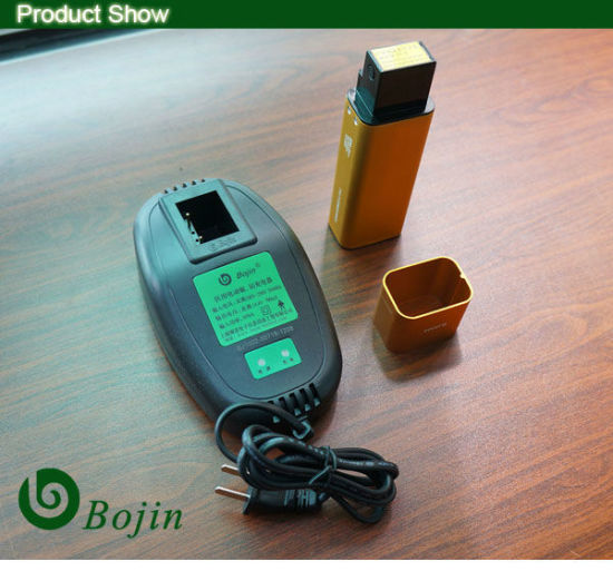 Orthopedic Medical Surgical Drill Battery (BJ1001) pictures & photos