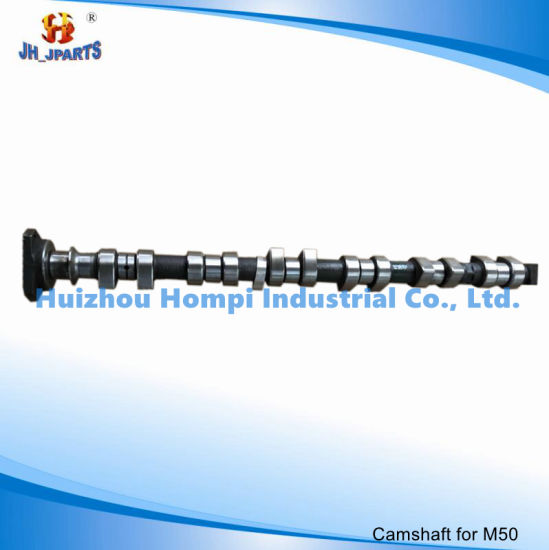 m52 camshaft