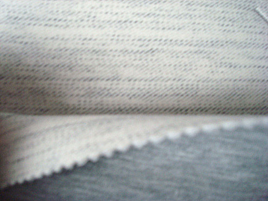 Air Layer Fabric for Tracksuit, Trousers, Breeches, Ski Suits, Pullovers Jackets and Blazers