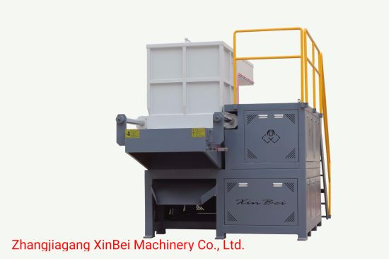 Second Hand Plastic Shredder Machine Shredder Blades Prices