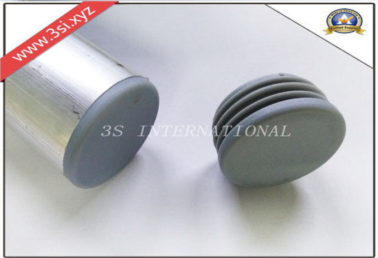 Metal Legs Set Of 4 Specifications Material 2 X 14 Ga Steel Thick 2x2 Plastic Caps Top Plate X4 3 16 With 8