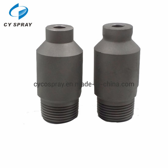 Maxipass MP Large Flow Full Cone Nozzle