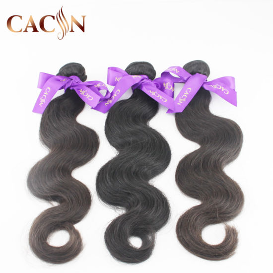 Reliable Human Hair Supplier Wholesale Natural Chinese European Human Hair Weft