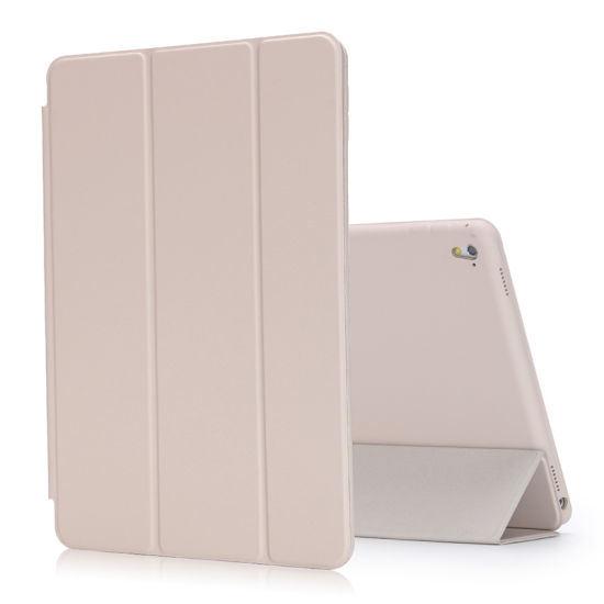 "Genuine Apple iPad Mini 4 Smart Cover 7.9/"" Silicone  Ocean Blue!"