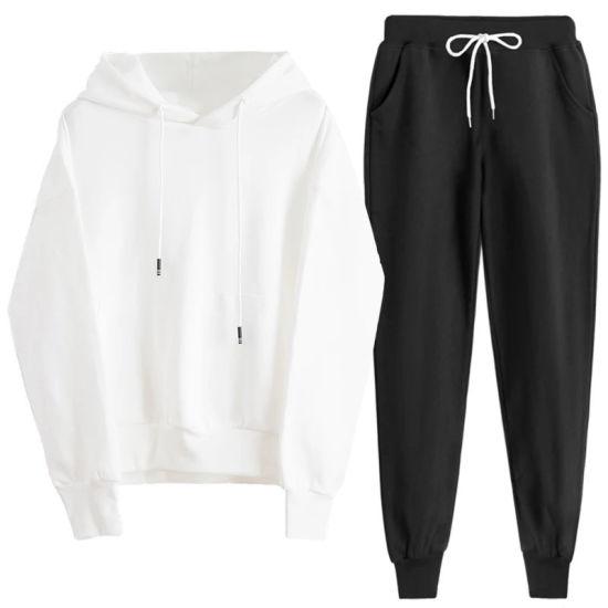 Men/'s or Women/'s Pullover Hoodie Black Blank Fleece NEW Sweatshirt Unisex