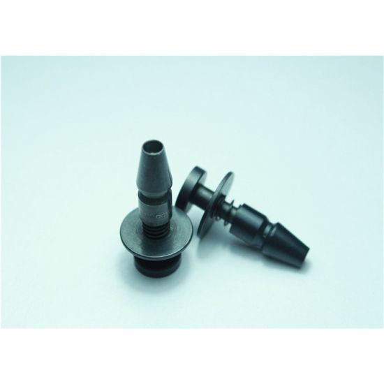 Samsung Cp45 Cn750 9.0/7.5 Nozzle for SMT Machine