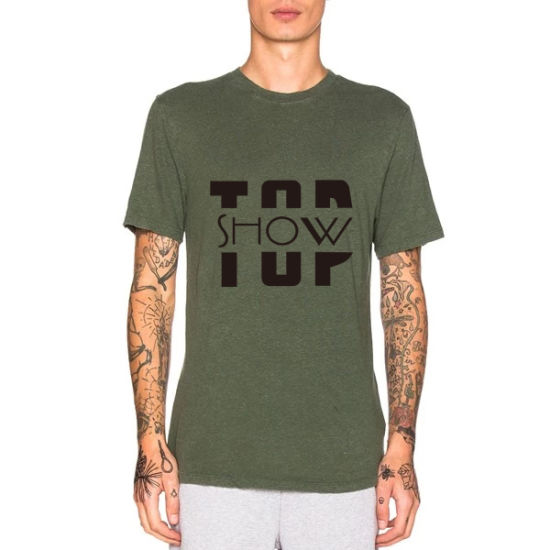 hemp clothing wholesale china hemp clothing wholesale suppliers