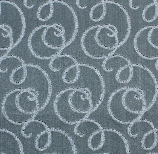 Hotel Lobby Carpets Modern