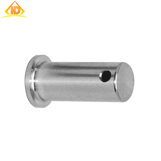 Customized Fast Release Dowel Pins Hardware pictures & photos