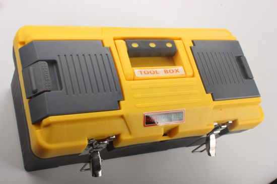 Portable Shrink Film Heat Guns pictures & photos