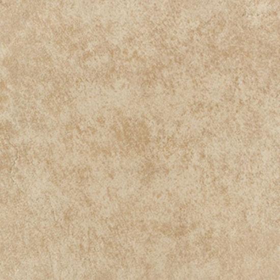 China Factory Ceramic Tiles Price 40X40cm Glazed Ceramic Floor Tile ...