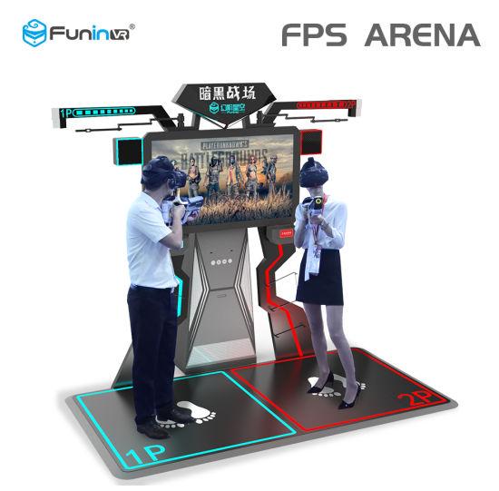Multiplayer Beat Saber Vr Game Virtual Reality Dancing Simulator