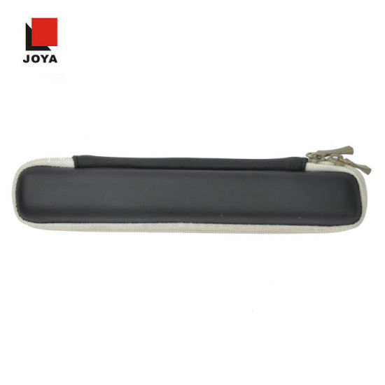 86132c392 China Rectangular New Outside Outdoor & Leisure Zipper Box EVA Case ...