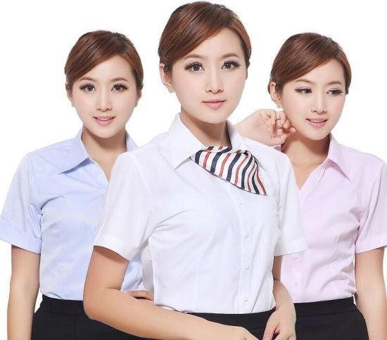 Waiter Uniform Fabrics Uniform Fabrics Check