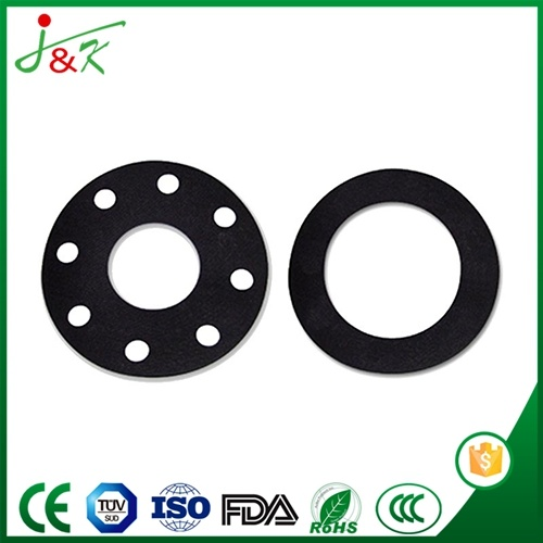 Silicone Gasket for Machine & Electrical Equipment
