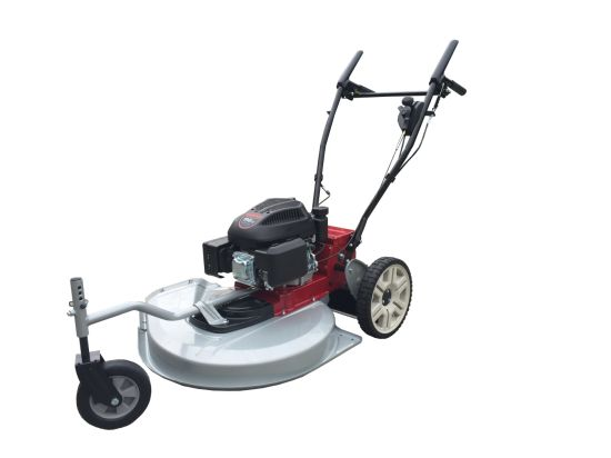 Rotary Mower with High Quality Cheap Price pictures & photos