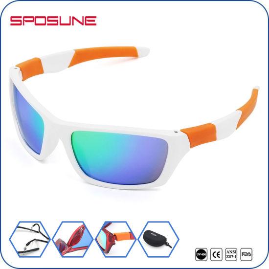 f9b79cd3971 Men Brand Designer Sunglasses Aviator Sun Glasses with Custom Logo pictures    photos