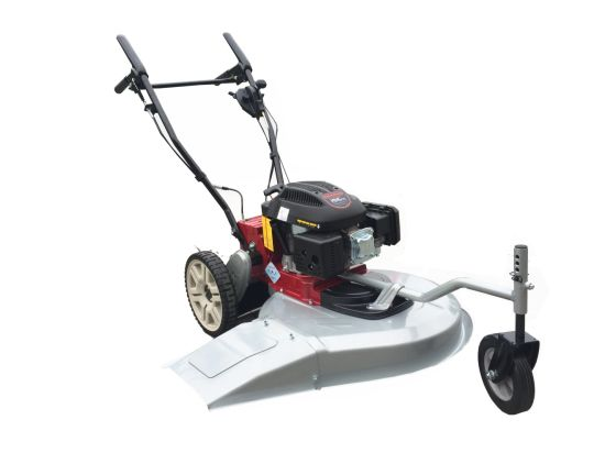 Rotary Mower with High Quality Cheap Price
