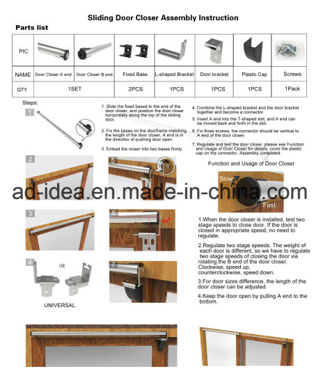 Sliding Gl Dog Door Insert Lowes Images Doors Design Modern Sc 1 St Tin Fish Image Number 28 Of Glidestar Closer
