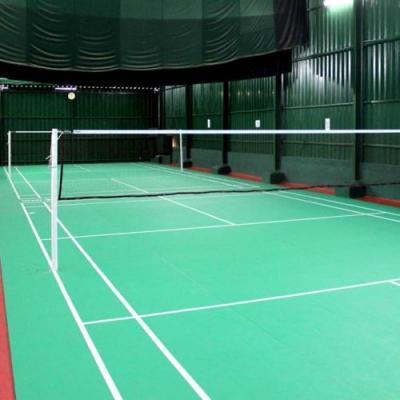 China indooroutdoor led badminton lights 150w badminton court indooroutdoor led badminton lights 150w badminton court lighting anti glare aloadofball Images
