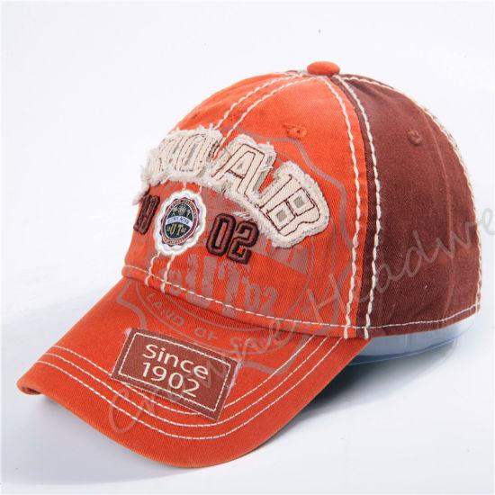 New Fashion Shinny Baseball Cap Lady Hat