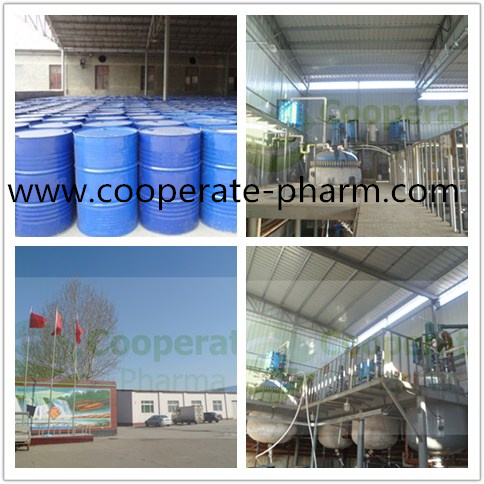 70146-15-5 with Purity 99% Made by Manufacturer 1-Aminoindan Hydrochloride Pharmaceutical Chemical pictures & photos