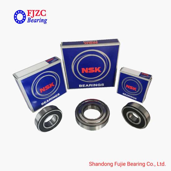 SKF Bearing 6206 2RS1  bearing new in box