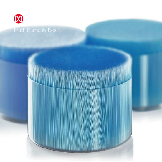 High Quality Dental Care Soft PBT Nylon Tapered Toothbrush Filament