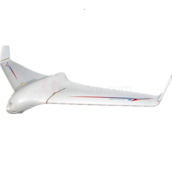China 3u-80458 Skywalker X8 X-8 White Uav Flying Wing 2122mm