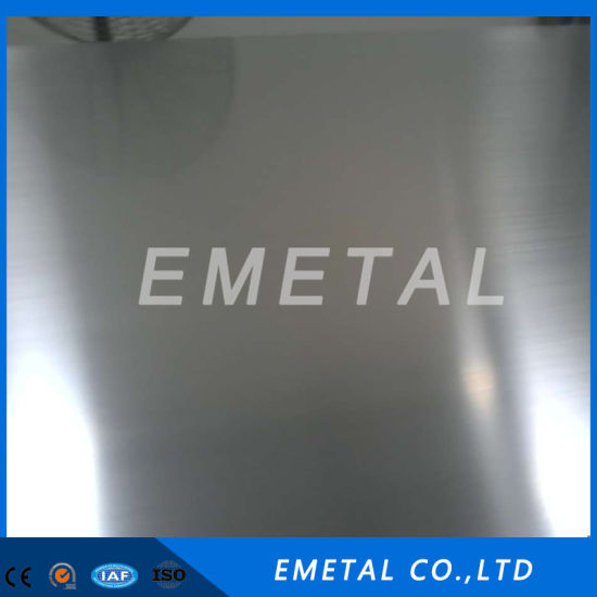 Inox 201 SUS 304 Design Stainless Steel Decorated Plate Sheet 6K 8K No. 8 Mirror Finish Price Per Kg pictures & photos