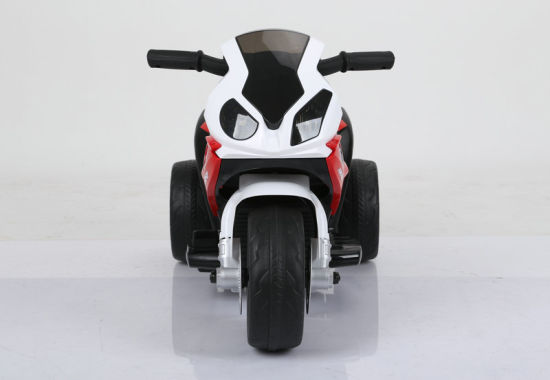 2018 Licensed BMW S1000rr Electric Trike
