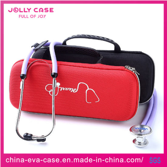 Stethoscope Case/Stethoscope Accessories Case