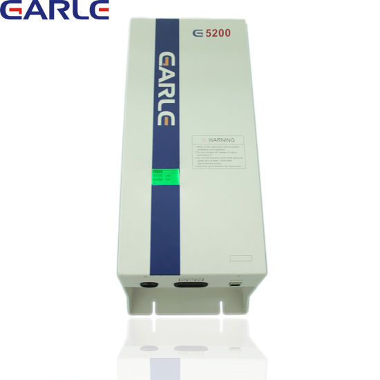 Garle 3kw Intelligent Variable Frequency Power Supplies for UV Lamp Curing pictures & photos