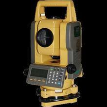 Best Selling Topcon Gts-102 Total Station pictures & photos