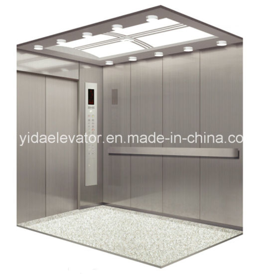 Low Price Hospital Bed Elevator From Elevator Manufacturer