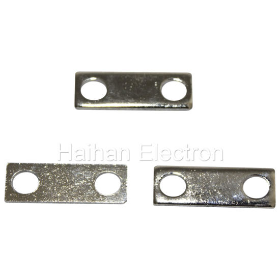 Busbar with 80A for Energy Meter (HH-C-014)
